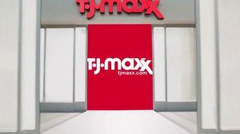 TJ Maxx TV Spot, 'Ahorros para cada tú' [Spanish] - Thumbnail 10