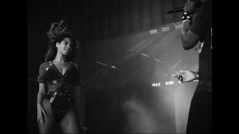 Beyoncé & Jay-Z TV Spot, 'On the Run II Tour' - Thumbnail 3