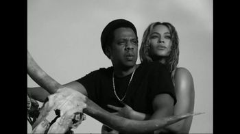 Beyoncé & Jay-Z TV Spot, 'On the Run II Tour' - Thumbnail 7