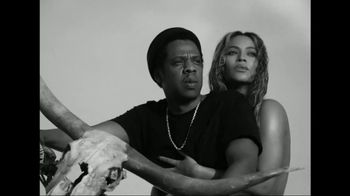 Beyoncé & Jay-Z TV Spot, 'On the Run II Tour' - Thumbnail 8