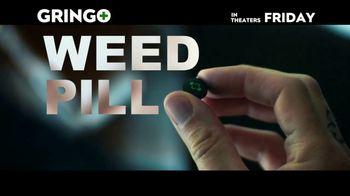 Gringo - Alternate Trailer 9