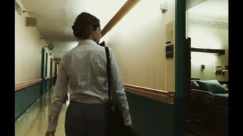 Unsane - Alternate Trailer 4