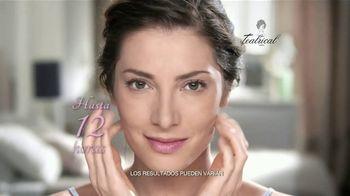 Teatrical Células Madre TV Spot, 'Mantenga una buena cara'