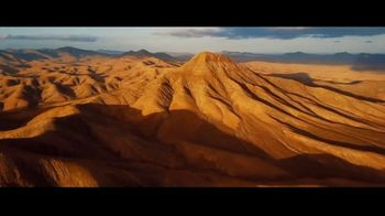 2019 Jeep Cherokee TV Spot, 'World Comes With It' [T1] - Thumbnail 2