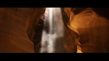2019 Jeep Cherokee TV Spot, 'World Comes With It' [T1]