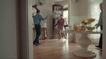 Lumber Liquidators TV Spot, 'Fresh Perspective on Style' - Thumbnail 1