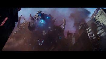 Pacific Rim Uprising - Alternate Trailer 20