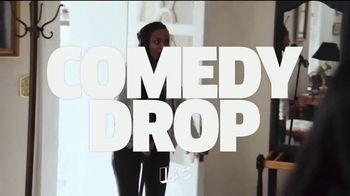 Zillow TV Spot, 'IFC TV: Surprise Comedy Open House' Featuring Sonia Denis - Thumbnail 3
