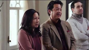 Zillow TV Spot, 'IFC TV: Surprise Comedy Open House' Featuring Sonia Denis - Thumbnail 4