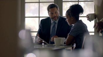 Edward Jones TV Spot, 'Upfront About Investing Fees'