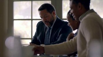 Edward Jones TV Spot, 'Upfront About Investing Fees' - Thumbnail 3