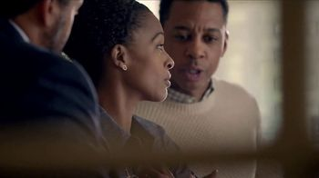 Edward Jones TV Spot, 'Upfront About Investing Fees' - Thumbnail 5