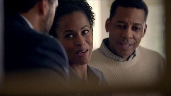 Edward Jones TV Spot, 'Upfront About Investing Fees' - Thumbnail 6