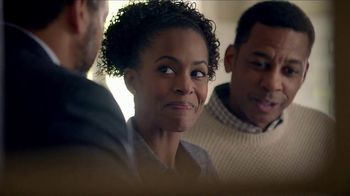 Edward Jones TV Spot, \'Upfront About Investing Fees\'