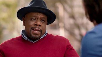American Diabetes Association TV Spot, 'Bowling' Ft. Cedric the Entertainer - Thumbnail 4