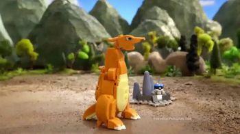 Mega Construx Pokémon Sets, 'Charizard for the Win'