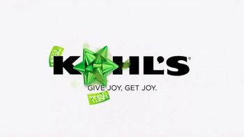 Kohl's TV Spot, 'Cozy Up' - Thumbnail 8