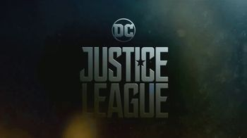 Dave and Buster's Injustice Arcade TV Spot, 'Justice League' - Thumbnail 10