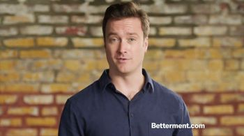 Betterment TV Spot, 'A New Way to Invest'
