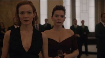The Girlfriend Experience thumbnail