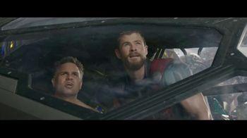 Thor: Ragnarok - Alternate Trailer 59
