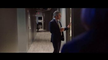 AutoTrader.com TV Spot, 'Andy & Daryn' Featuring Andy Cohen, Daryn Carp - Thumbnail 10