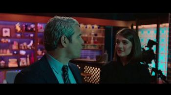 AutoTrader.com TV Spot, 'Andy & Daryn' Featuring Andy Cohen, Daryn Carp - Thumbnail 2