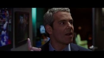 AutoTrader.com TV Spot, 'Andy & Daryn' Featuring Andy Cohen, Daryn Carp - Thumbnail 3
