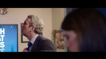 AutoTrader.com TV Spot, 'Andy & Daryn' Featuring Andy Cohen, Daryn Carp - Thumbnail 4