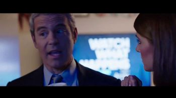 AutoTrader.com TV Spot, 'Andy & Daryn' Featuring Andy Cohen, Daryn Carp - Thumbnail 7