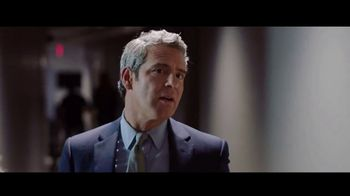 AutoTrader.com TV Spot, 'Andy & Daryn' Featuring Andy Cohen, Daryn Carp - Thumbnail 8