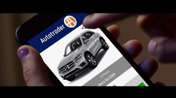 AutoTrader.com TV Spot, 'Andy & Daryn' Featuring Andy Cohen, Daryn Carp - Thumbnail 9