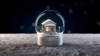 XFINITY TV & Internet TV Spot, \'Ready for Holidays\' Song by Vampire Weekend