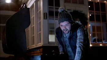 XFINITY TV & Internet TV Spot, 'Ready for Holidays' Song by Vampire Weekend - Thumbnail 3
