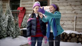 XFINITY TV & Internet TV Spot, 'Ready for Holidays' Song by Vampire Weekend - Thumbnail 5