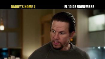 Daddy's Home 2 - Alternate Trailer 37