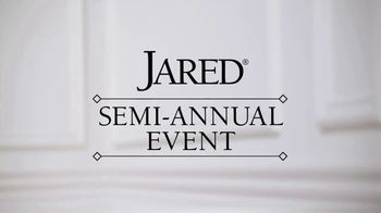 Jared Semi-Annual Event TV Spot, 'Sweater' - Thumbnail 5