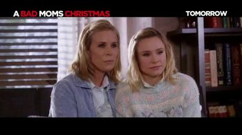 A Bad Moms Christmas - Alternate Trailer 24