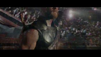 Thor: Ragnarok - Alternate Trailer 76
