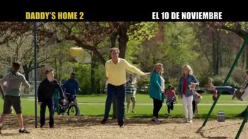 Daddy's Home 2 - Alternate Trailer 30