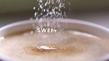 Truvia TV Spot, 'Nature's Sweetness' - Thumbnail 2