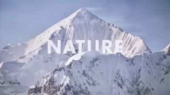 Truvia TV Spot, 'Nature's Sweetness' - 4674 commercial airings
