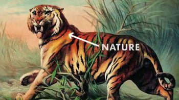 Truvia TV Spot, 'Nature's Sweetness' - Thumbnail 4