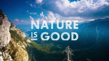 Truvia TV Spot, 'Nature's Sweetness' - Thumbnail 9