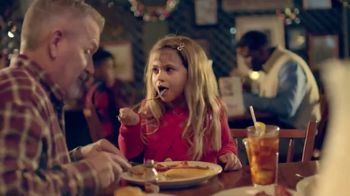 Cracker Barrel Old Country Store and Restaurant TV Spot, 'Remember' - Thumbnail 4