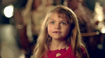 Cracker Barrel Old Country Store and Restaurant TV Spot, 'Remember' - 3140 commercial airings