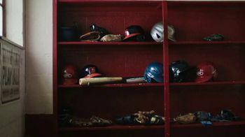 Major League Baseball TV Spot, 'Boys & Girls Clubs' Featuring Adam Jones - Thumbnail 3