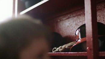 Major League Baseball TV Spot, 'Boys & Girls Clubs' Featuring Adam Jones - Thumbnail 8