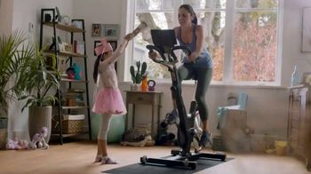 Toys R Us Holiday Catalog TV Spot, 'Exercise' - Thumbnail 1