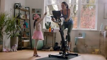 Toys R Us Holiday Catalog TV Spot, 'Exercise'